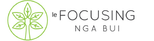 Nga Bui – le Focusing